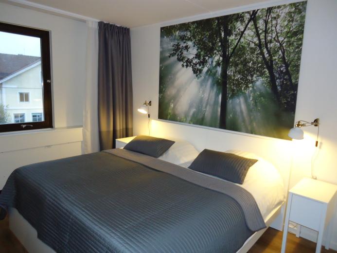 hotell vårgårda